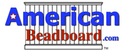 "AmericanBeadboard.com sells premium beadboard panels that is 5/8"" thick & is a Cut Above the Rest"